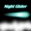 NightGlider