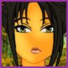 Nileya Dressup Game