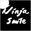 Ninja smile 2