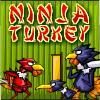 Ninja Turkey