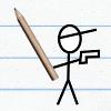 Notebook Assault