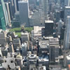 NY Skyline Jigsaw