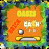 Oasis Cash Brik