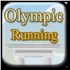 Olympic Running