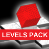 On The Edge – Levels Pack