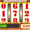Online Slot Flash Game
