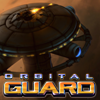 Orbital Guard (軌道衛兵)