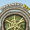Ornament Key