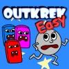 Outkrek Easy