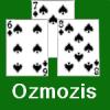Ozmozis