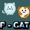 P-Cat