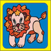 Leo – Games for Coloring