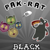 Pak-Rat ¡Black!