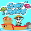 Panfu Crazy Fishing