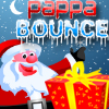 Pappa Bounce