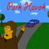 Park Havok