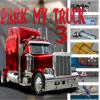 Park my truck 3