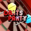 Party Darts