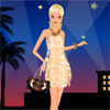 Party Diva Dress Up