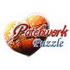 Patchwork LITE PT-BR