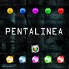 Pentalinea