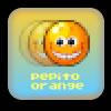 Pepito Orange