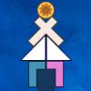 Perfect Balance: New Trials