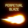 Perpetual Blaze