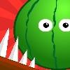Physics melon