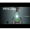 PhysLabs