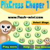 PicCross chapter1