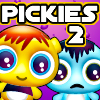 Pickies 2