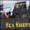 Picture Changing Jigsaw – SeaShepherd.org