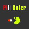 Pill Eater