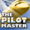 Pilot Master