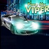 Pimp My Viper