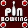 PinBowling