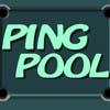 Ping Pool