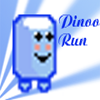 Pinoo Run