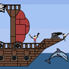 Pirate Ship Creator