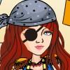 Pirates' Carnival Dress Up