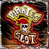 Pirates Slot by flashgamesfan.com