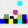 Pixel Sandbox