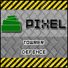 Pixel Tower Defence