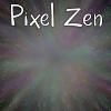 Pixel Zen
