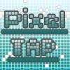 PixelTap