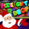 Pixie Gift Drop