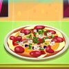 Pizza Deco