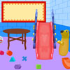 Play School Escape Game