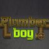 Plumber Boy
